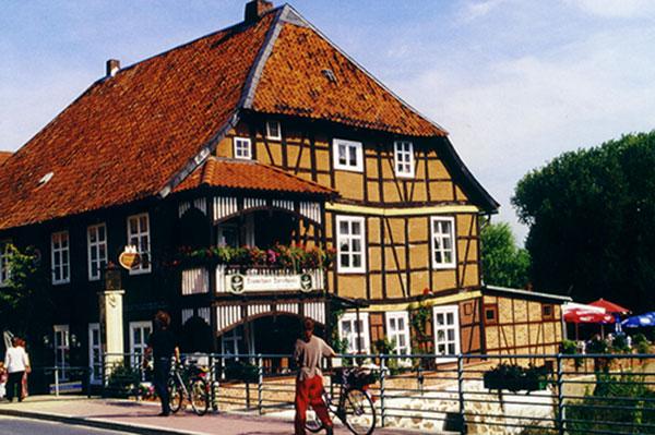 single hitzacker Schwäbisch Hall